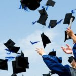 Skilled recognized graduate visa