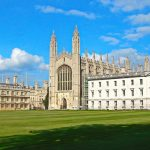 Stuff to Know Before Studying in The UK