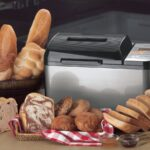 Zojirushi Bread Maker Reviews
