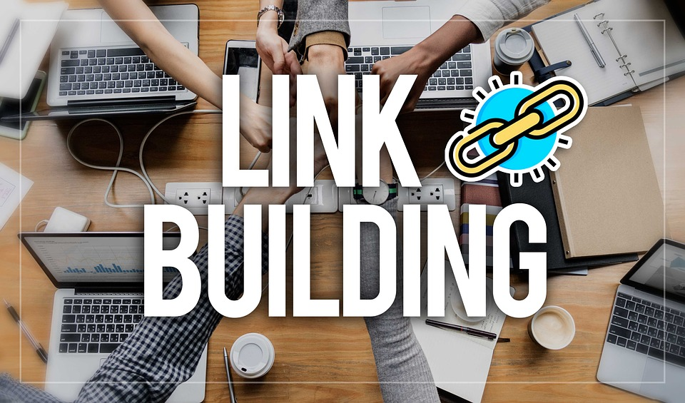 How Many Backlinks Per Day Are Safe